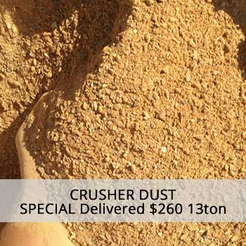 Bulk Soil Brisbane - Landscape Supplies Brisbane