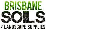 Brisbane Soils & Landscaping Supplies