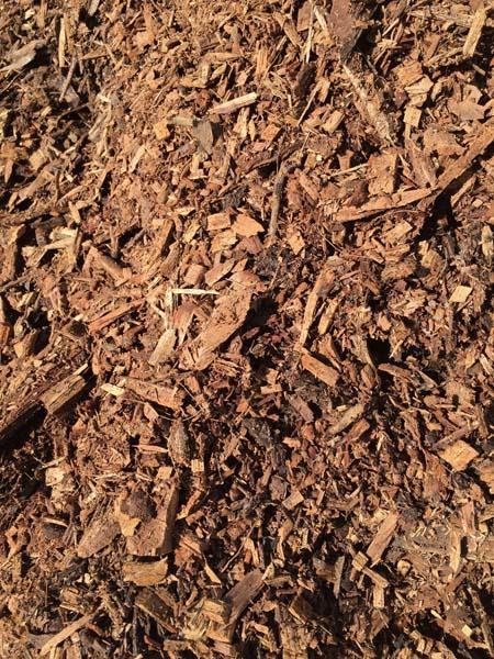Mulch Brisbane - Gardening Supplies