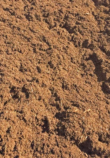 mulch Brisbane - landscape supplies