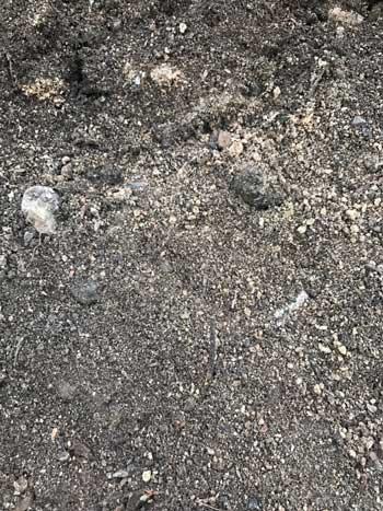 Fill Soil - Bulk Soil Brisbane